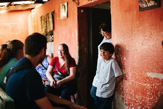 guatemala-missions-church-trip053