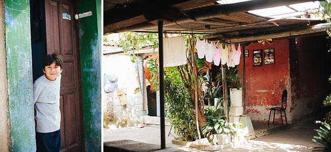 guatemala-missions-church-trip054