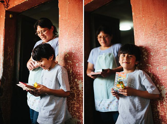 guatemala-missions-church-trip055