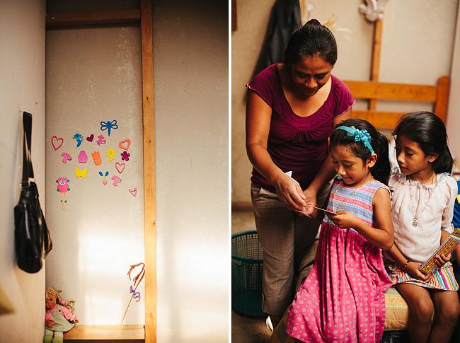 guatemala-missions-church-trip056