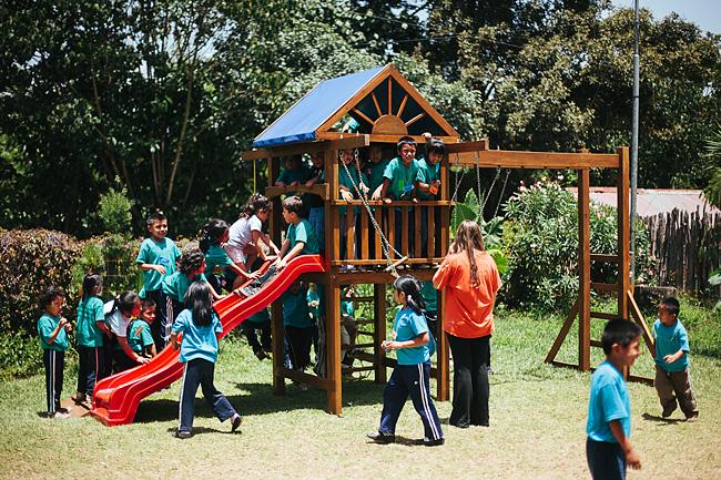 guatemala-missions-church-trip063