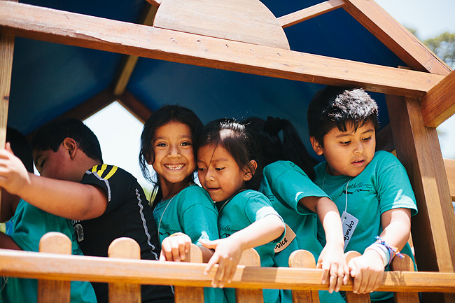 guatemala-missions-church-trip064