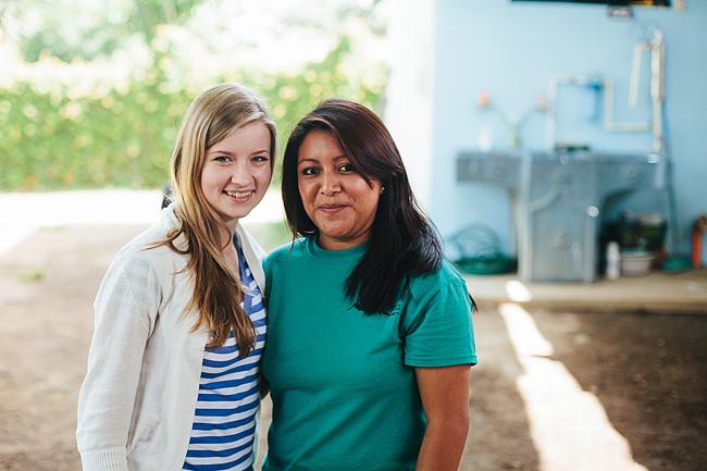 guatemala-missions-church-trip065