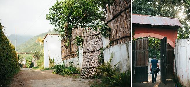 guatemala-missions-church-trip073