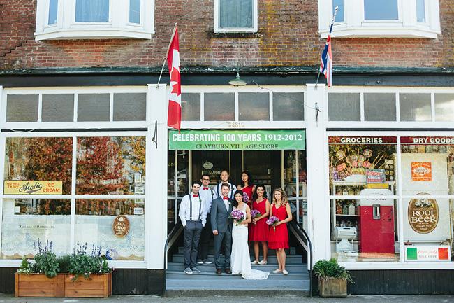 abbotsford-outdoor-wedding048