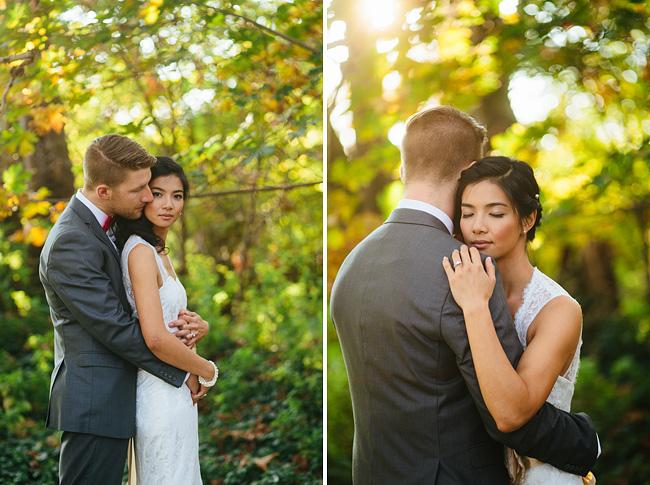 abbotsford-outdoor-wedding063