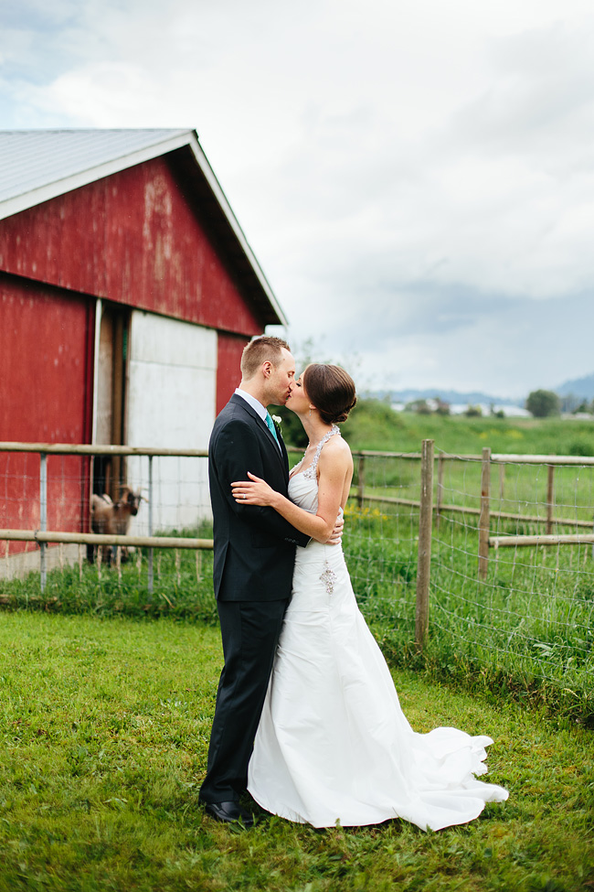 abbotsford-wedding-photographer-am018
