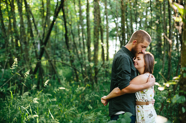 campbell-valley-engagement-rt004