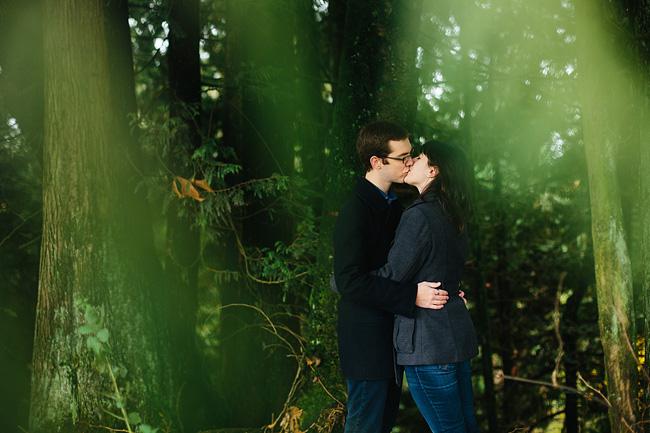 demi-rob-abbotsford-engagement-photos006