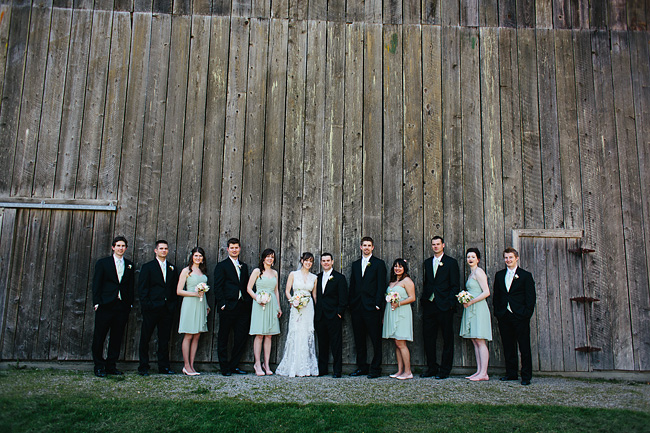 fort-langley-wedding-gb018