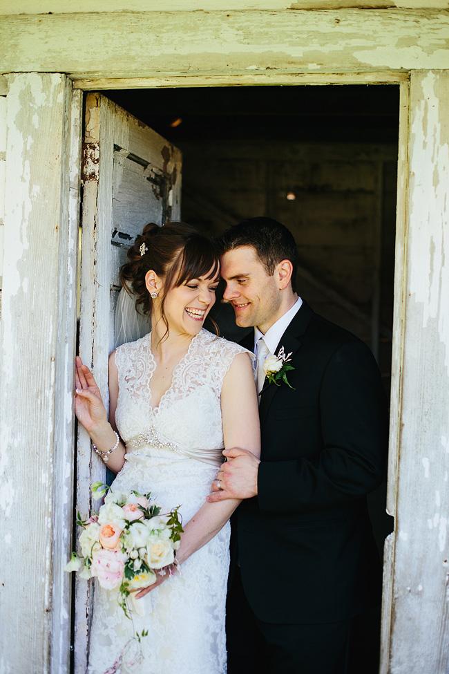 fort-langley-wedding-gb031