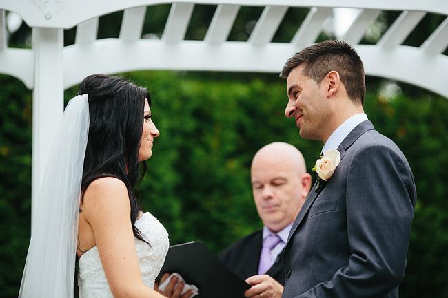 pitt-meadows-wedding-photos-ar020