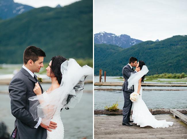 pitt-meadows-wedding-photos-ar035