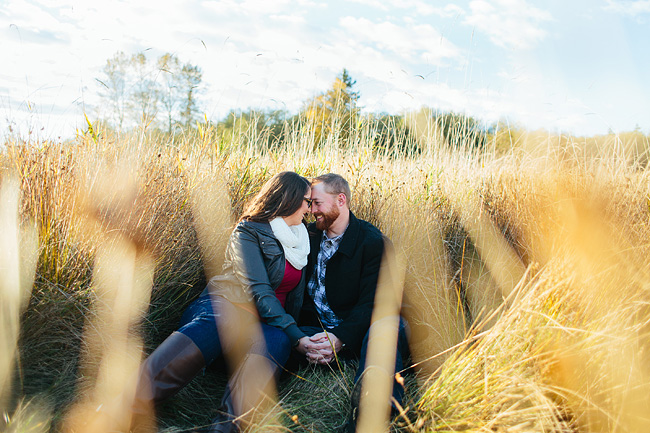 sheena-eric-langley-engagement-photos001