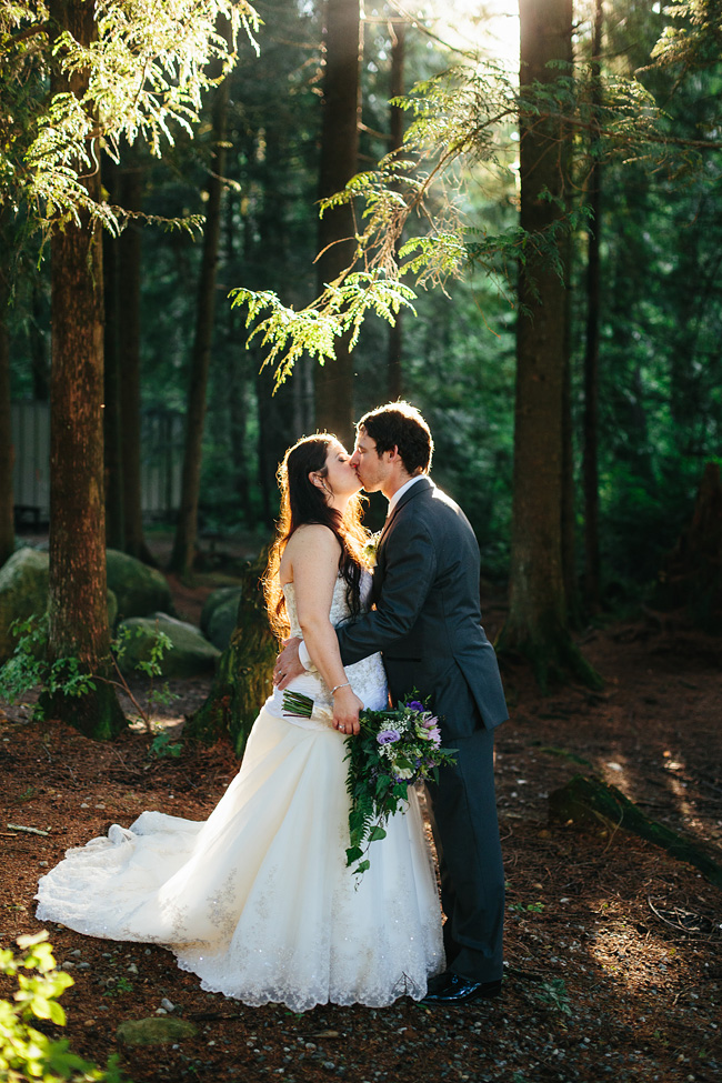 wedding-in-whonnock-wood