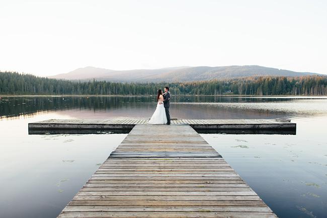whonnock-lake-wedding