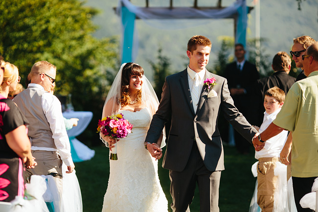 Woodbridge-Ponds-Wedding012