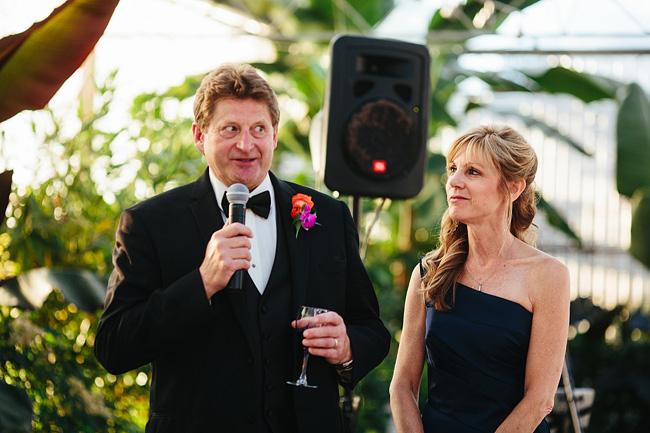 Woodbridge-Ponds-Wedding023