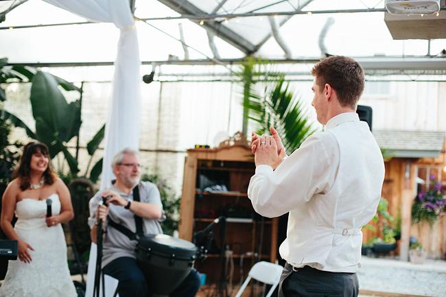 Woodbridge-Ponds-Wedding026