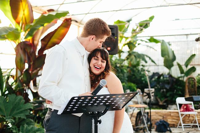 Woodbridge-Ponds-Wedding030