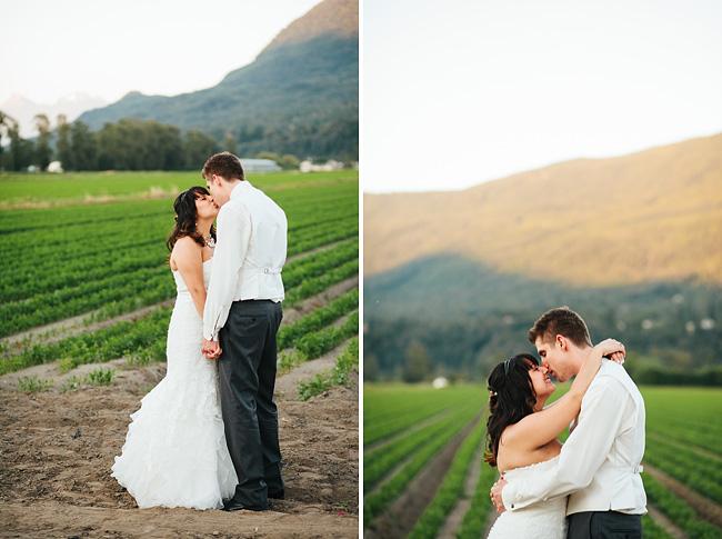 Woodbridge-Ponds-Wedding036