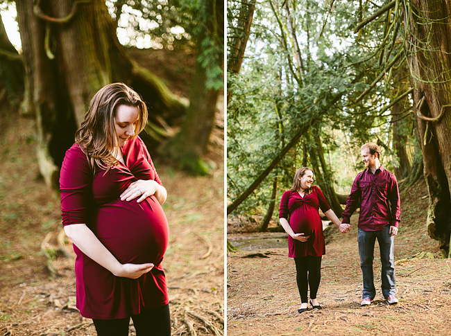 Michelle-Aaaron-Abbotsford-Maternity-Session-010