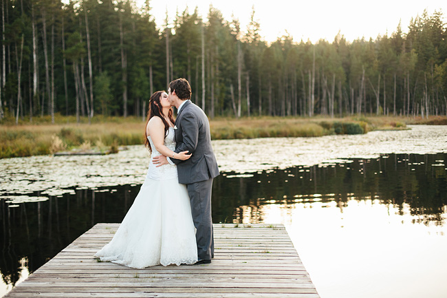 Whonnock-Lake-Wedding-Sam-Ray031
