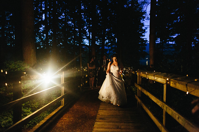 Whonnock-Lake-Wedding-Sam-Ray043