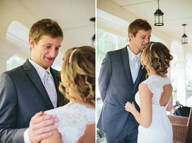 Ashley-Colten-Abbotsford-Wedding-013
