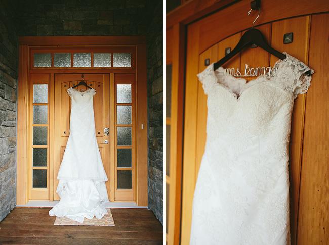 Ashley-Colten-Abbotsford-Wedding001