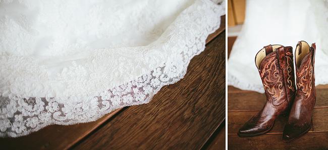 Ashley-Colten-Abbotsford-Wedding002