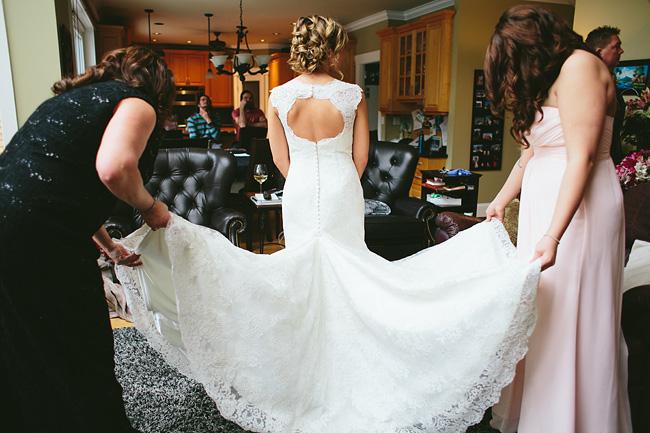 Ashley-Colten-Abbotsford-Wedding003
