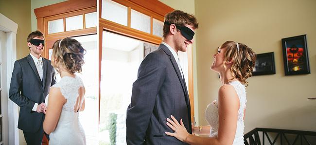 Ashley-Colten-Abbotsford-Wedding005