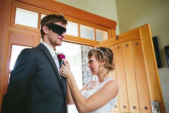 Ashley-Colten-Abbotsford-Wedding006