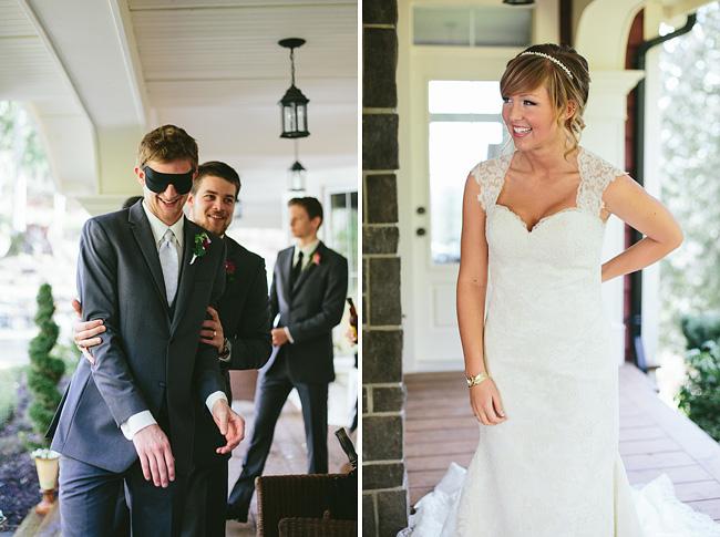 Ashley-Colten-Abbotsford-Wedding010
