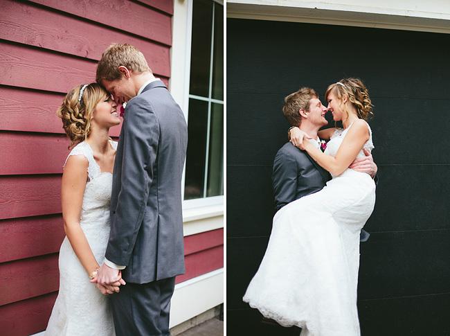 Ashley-Colten-Abbotsford-Wedding014