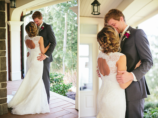 Ashley-Colten-Abbotsford-Wedding015