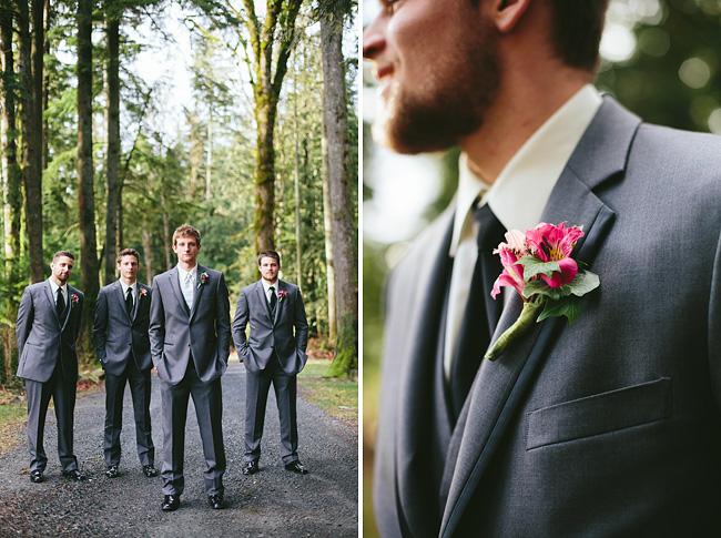 Ashley-Colten-Abbotsford-Wedding017