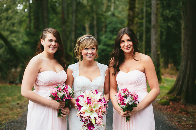 Ashley-Colten-Abbotsford-Wedding018