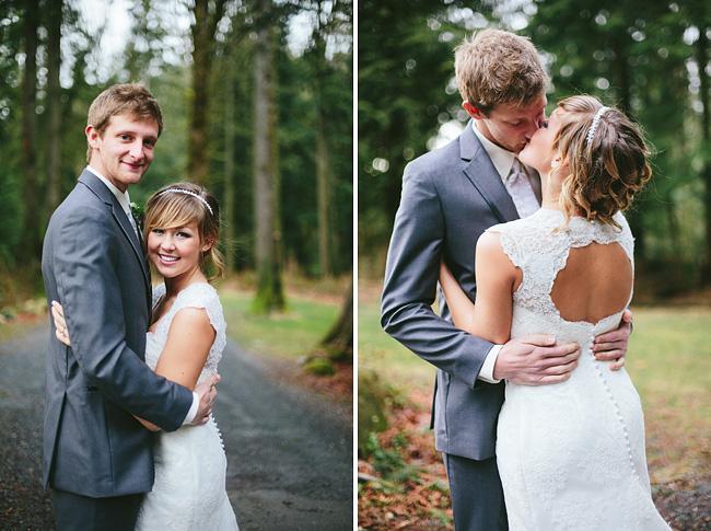Ashley-Colten-Abbotsford-Wedding020