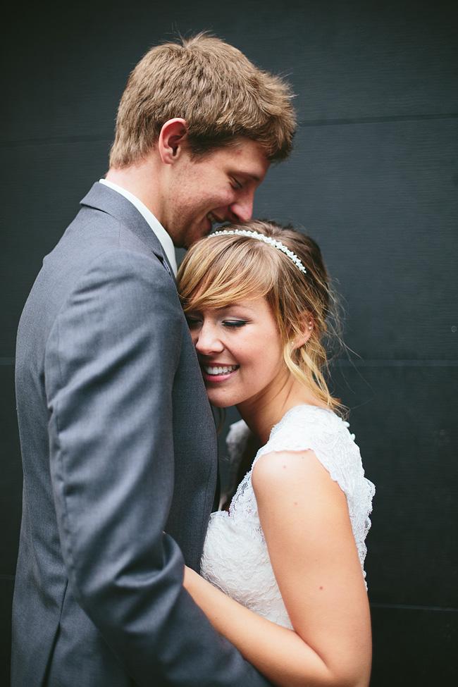 Abbotsford Wedding Photographer Ashley Colten