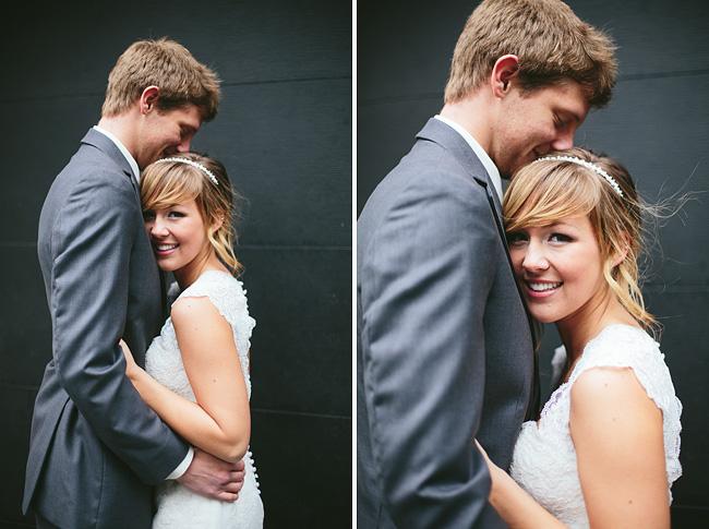 Ashley-Colten-Abbotsford-Wedding022