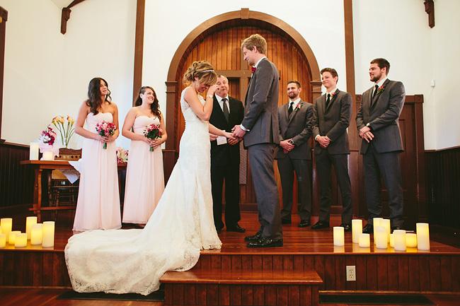 Ashley-Colten-Abbotsford-Wedding028