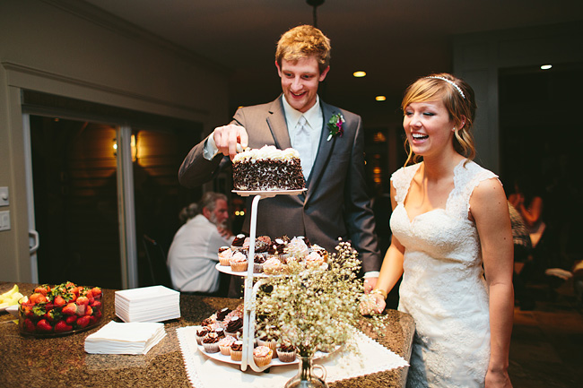 Ashley-Colten-Abbotsford-Wedding038