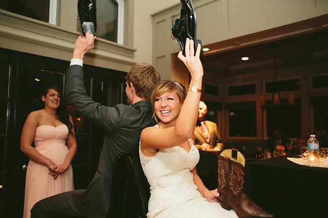 Ashley-Colten-Abbotsford-Wedding040