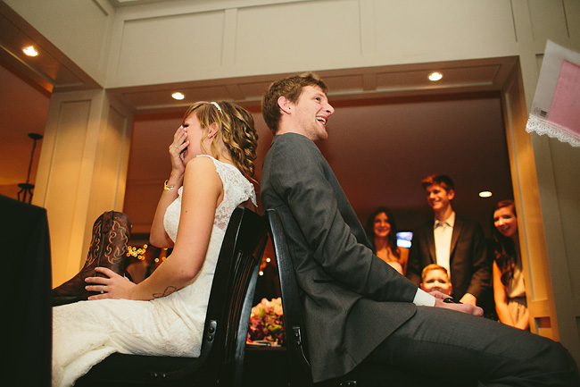 Ashley-Colten-Abbotsford-Wedding041