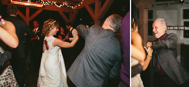 Ashley-Colten-Abbotsford-Wedding047