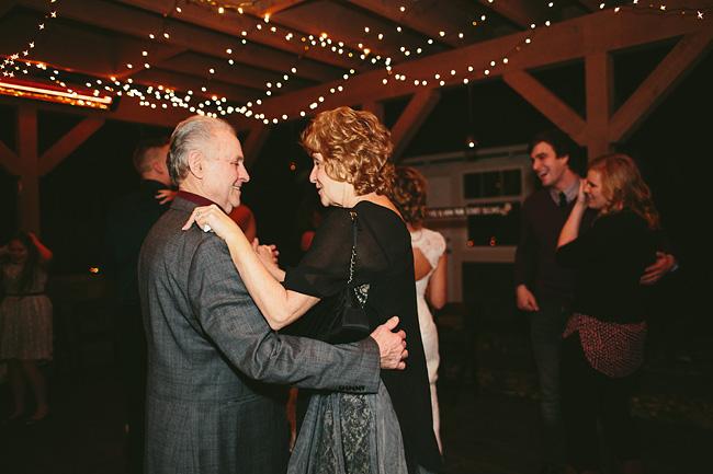 Ashley-Colten-Abbotsford-Wedding051