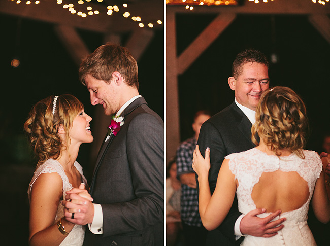 Ashley-Colten-Abbotsford-Wedding053