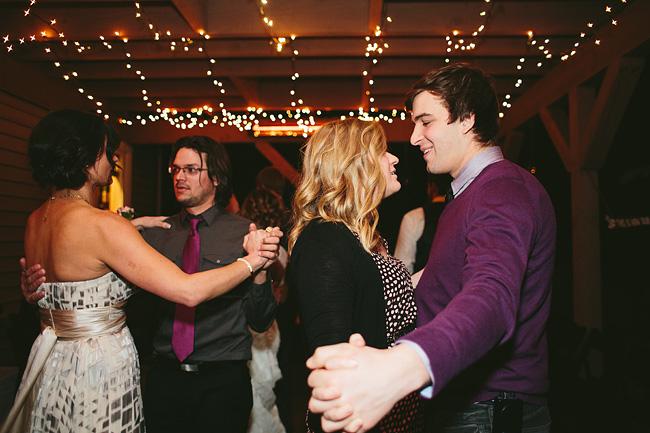 Ashley-Colten-Abbotsford-Wedding055
